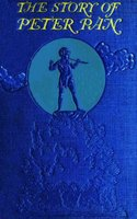 The Story of Peter Pan - J.M. Barrie,Daniel O'Connor