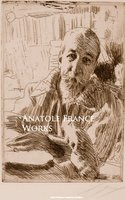Works - Anatole France