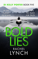 Bold Lies - Rachel Lynch