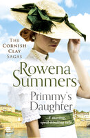 Primmy's Daughter - Rowena Summers