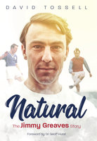Natural - David Tossell