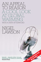 An Appeal to Reason - Nigel Lawson
