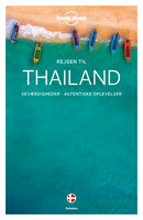 Rejsen til Thailand - Lonely Planet