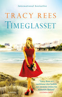 Timeglasset - Tracy Rees