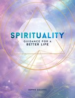 Spirituality - Sophie Golding