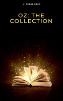 Oz: Collection - L. Frank Baum