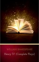 Henry IV - William Shakespeare