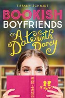 Bookish Boyfriends - Tiffany Schmidt
