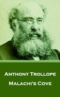 Malachi's Cove - Anthony Trollope