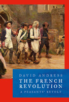 The French Revolution - David Andress