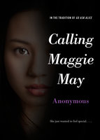 Calling Maggie May - Anonymous