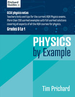 Physics by Example - Tim Prichard