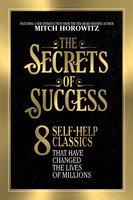The Secrets of Success - Mitch Horowitz