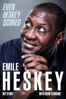 Even Heskey Scored - Dean Eldredge,Emile Heskey