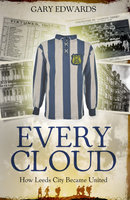 Every Cloud - Gary Edwards