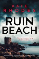 Ruin Beach - Kate Rhodes