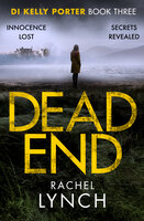 Dead End - Rachel Lynch
