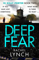 Deep Fear - Rachel Lynch