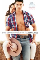 Sea Breeze Volume 1 - Abbi Glines