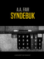 Syndebuk - A.a. Fair
