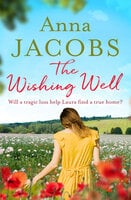 The Wishing Well - Anna Jacobs