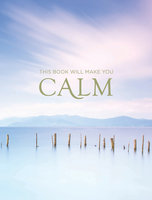 This Book Will Make You Calm - Summersdale Publishers
