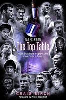 Tales from the Top Table - Craig Birch