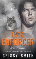 Pack Enforcer - Crissy Smith