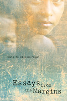 Essays from the Margins - Luis N. Rivera-Pagán