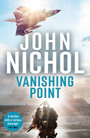 Vanishing Point - John Nichol