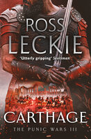 Carthage - Ross Leckie