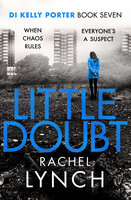 Little Doubt - Rachel Lynch