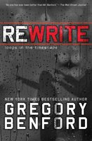 Rewrite: Loops in the Timescape - Gregory Benford