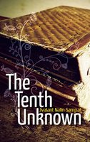 THE TENTH UNKNOWN - Jvalant Nalin Sampat