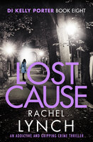 Lost Cause - Rachel Lynch