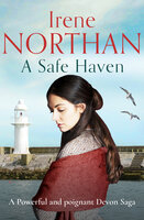 A Safe Haven - Irene Northan