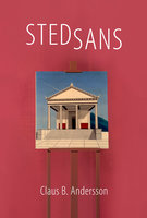 Stedsans - Claus B. Andersson