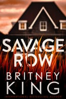 Savage Row - Britney King