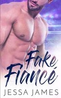Fake Fiancé - Jessa James