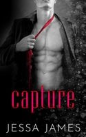 Capture: Prequel - Jessa James