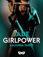 Girlpower - Amanda Tartt