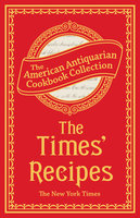 The Times' Recipes: Information for the Household - The New York Times